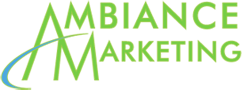 Ambiance MarketingLogo